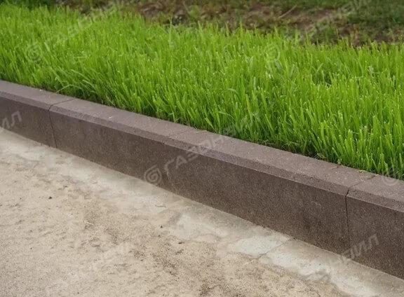 Городской рулонный газон слайдер 1