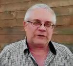 Сергей Иванцов