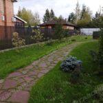 Монтаж Автополива в Истре навигация слайдера 7