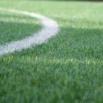 Газон для футбольного поля навигация слайдера 1