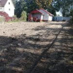 Подготовка почвы под газон в Видном навигация слайдера 4