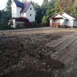 Подготовка почвы под газон в Видном навигация слайдера 5