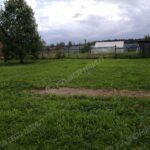 Выравнивание участка под газон в Коломне навигация слайдера 5